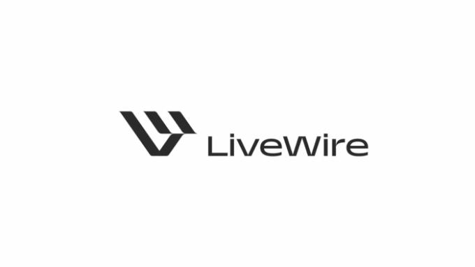 不再只是旗下一款产品:LiveWire成为哈雷戴维森电动摩托车品牌